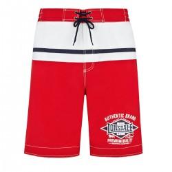 Lonsdale Crediton Herren Beach Shorts