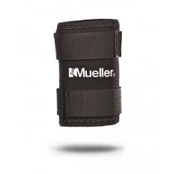 Mueller Neopren Handgelenkschutz