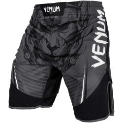 Abverkauf Venum Bloody Roar Fightshorts Grey