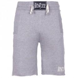 Benlee Jeffries Men Sweat Shorts