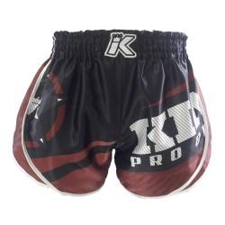King Pro Boxing Stormking 2 Fightshort