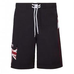 Lonsdale Dawlish Herren Beach Shorts