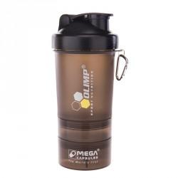 Olimp Shaker Smart 500ml