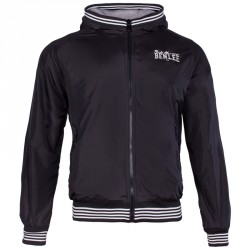 Benlee Marcello Men Hooded Jacket