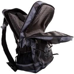 Venum Challenger Pro Backpack Grey Grey