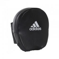 Abverkauf Adidas PU Mini Pad