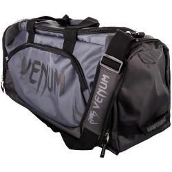 Venum Trainer Lite Sportbag Grey Grey
