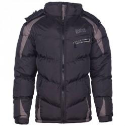 Benlee Lupus Men Trainer Jacket