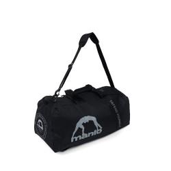 Manto Defend XL Sport Rucksack