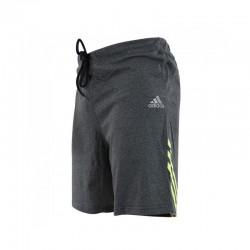Abverkauf Adidas Base Short