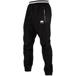 Venum Club Jogging Pant Black