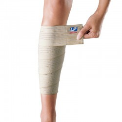 LP-Support 635 Waden Wickel Bandage