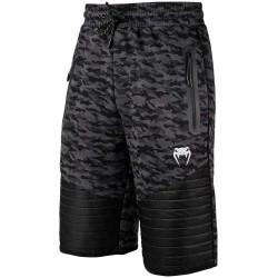 Venum Laser Cotton Shorts Dark Camo