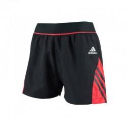 Abverkauf Adidas Pro Dual Short