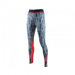 Abverkauf Adidas Pro Legging