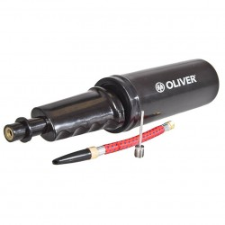 Oliver Rapid Pump Plus