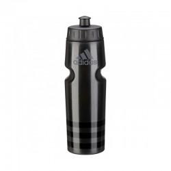 Abverkauf Adidas Perf Bottle