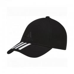 Abverkauf Adidas T16 3S Cap