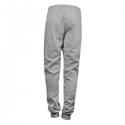 Lonsdale Two Tones Herren Jogging Pants Grey