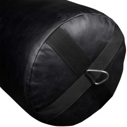 Ringhorns Charger Heavy Bag Black 150cm gefüllt