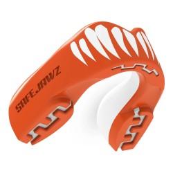 Safe Jawz Extro Series Zahnschutz Viper Junior