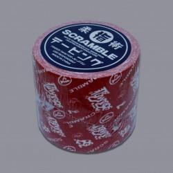 Scramble Yubi BJJ Finger Tape