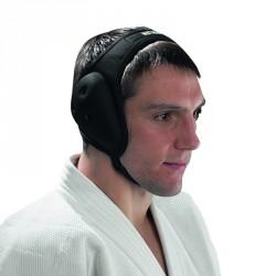 Dax Ohrenschutz Matman