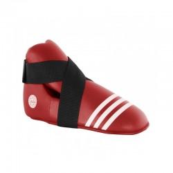 Adidas Super Safety Kicks Wako Red