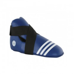 Adidas Super Safety Kicks Wako Blue