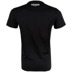 Abverkauf Venum Dragon's Flight T-shirt Black White