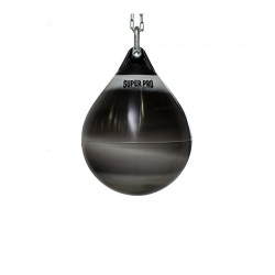 Super Pro Premium Waterpro Punchbag 58cm