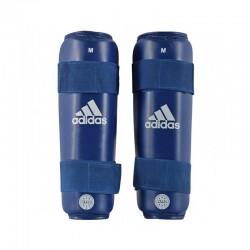 Adidas PU Shinguard Wako Blue