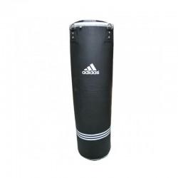 Adidas Pro Safety Boxsack 40 120cm gefüllt