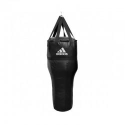 Adidas Angel Bag 120cm gefüllt