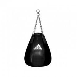 Adidas Maize Bag 35cm