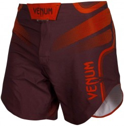 Venum Tempest 2.0 Fightshorts Red Red