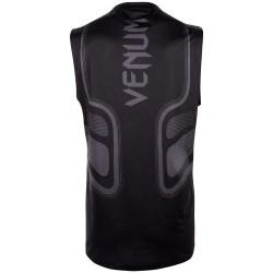 Venum Tempest 2.0 Dry Tech Tank Top Black Grey