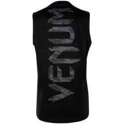 Venum Giant Camo 2.0 tank top Black Urban Camo