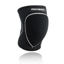Rehband PRN Knee Pads Junior