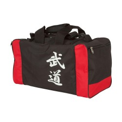 Hayashi Bushido Sporttasche