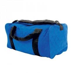 Abverkauf Phoenix Sporttasche aus Judoanzugstoff