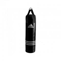 Adidas Boxing Bag Classic 150cm gefüllt