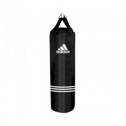 Adidas Boxing Bag Nylon 120cm gefüllt