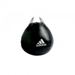 Adidas Bodysnatch Bag 61cm gefüllt