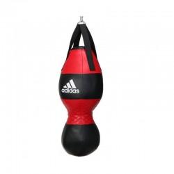 Adidas Uppercut Punching Bag 82cm