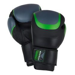 Bad Boy Pro Series 3.0 Boxing Gloves Green