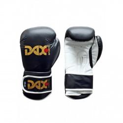 Dax Boxhandschuhe TT Pro Leder