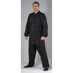 Kwon Clubline Kung Fu Anzug
