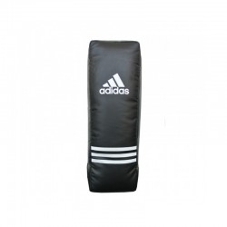 Adidas Armpad Standard 42x20x15cm