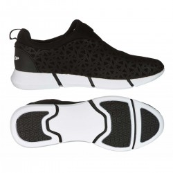 BALLOP Flight Sneakers Black